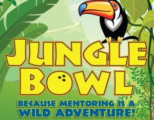 bbbs_jungle_poster croppd