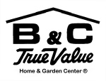 B&C True Value