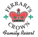 Crown_logo#2