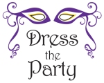 dress the party