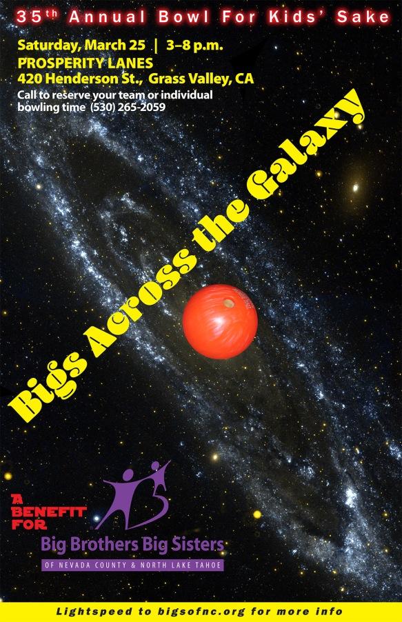 galaxybowlflyer_v4