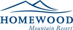 Homewood_Logo_JPEG_1000px