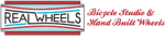 real-wheels-header-logo1