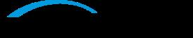 telestream-logo