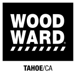 AlternateStacked_Tahoe_CA_Logo_1BW