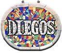 diegos