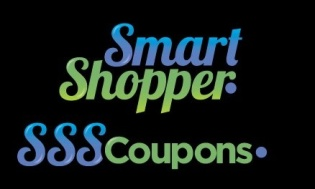 smartshopperfinal-both