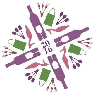 WWS 2016 Logo-2