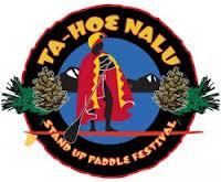 tahoe nalu logo white